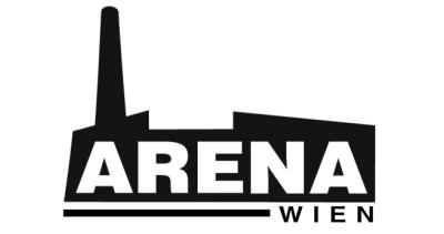 Arena-Wien-Logo
