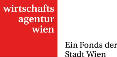 Wirtschaftsagentur-Logo